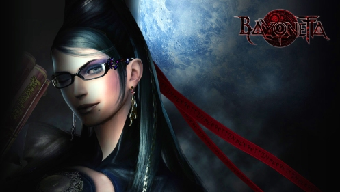 Dificuldade Bayonetta_wallpaper_by_patodevil